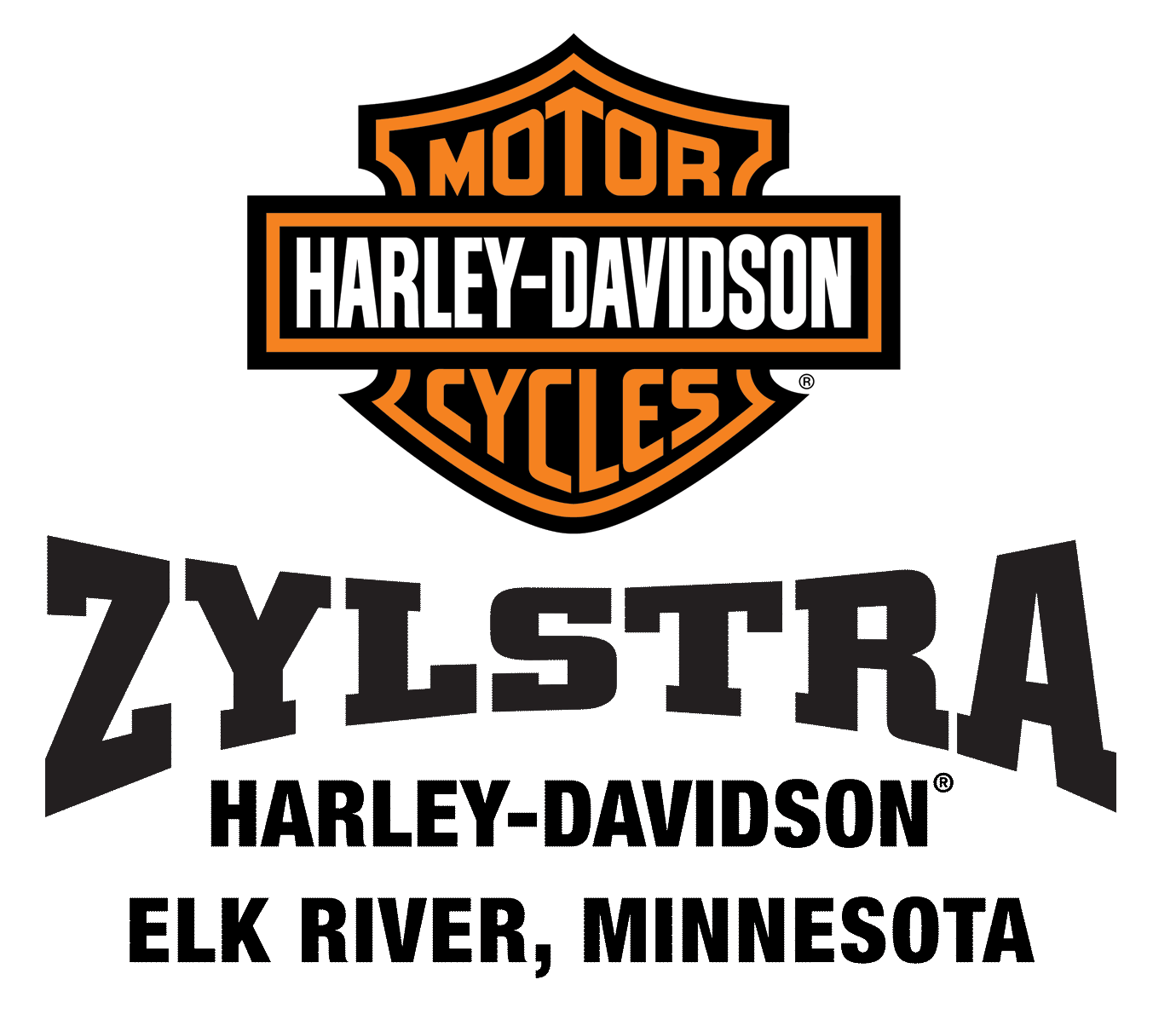 Events – Elk River HOG Chapter 2222